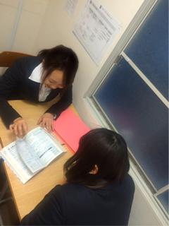 【求人】東京女子大学善福寺キャンパスの皆さんへ!9月からの新学期スタッフ募集中です!